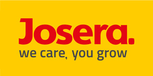JOSERA - We care, you grow