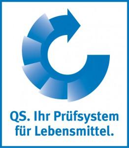 Josera-QS-Qualitaet-logo